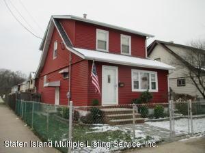 366 Greeley Avenue, Staten Island, NY 10306