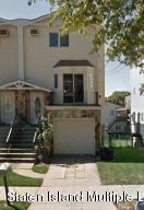 150 Joseph Avenue, Staten Island, NY 10314