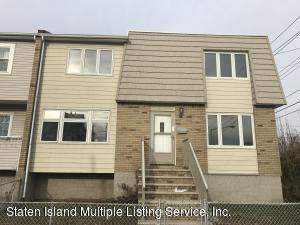 275 Finley Avenue, Staten Island, NY 10306