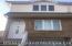 7 Keating Place, Staten Island, NY 10314