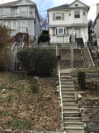120 York Avenue, Staten Island, NY 10301