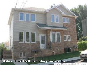 229 Livingston Avenue, Staten Island, NY 10314
