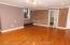 230 Saint Marks Place, Staten Island, NY 10301
