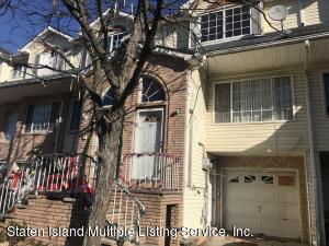 64 Pelican Circle, Staten Island, NY 10306