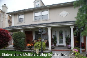 140/144 Overlook Avenue, Staten Island, NY 10304