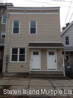 98 Taft Avenue, Staten Island, NY 10301