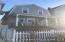 78 Virginia Avenue, Staten Island, NY 10305