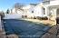 26 Rochelle Place, Staten Island, NY 10312