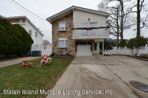 20 Florence Place, Staten Island, NY 10309