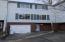 278 Ilyssa Way, Staten Island, NY 10312