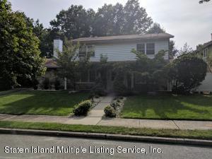 68 Colon Street, Staten Island, NY 10312