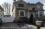 122 Aviston Street, Staten Island, NY 10306