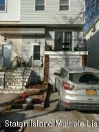 102 Stack Drive, Staten Island, NY 10312