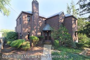 41 Wilsonview Place, Staten Island, NY 10304
