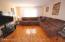468 Barlow Avenue, Staten Island, NY 10308
