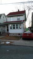 384 Sheffield Street, Staten Island, NY 10310