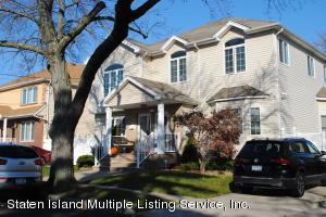 141 Bath Avenue, Staten Island, NY 10305