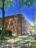 49 Newberry Avenue