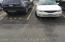 4366 Victory Boulevard, B, Staten Island, NY 10314