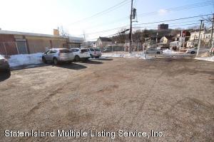 513 Targee Street, Staten Island, NY 10304