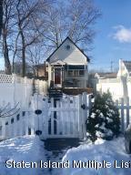 90 Hickory Street, Staten Island, NY 10305