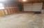 Full Garage..remote access