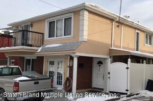 49 Satterlee Street, Staten Island, NY 10307