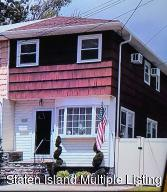 327 Rudyard Street, Staten Island, NY 10306