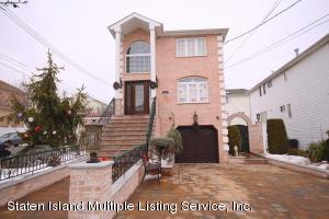 88 Churchill Avenue, Staten Island, NY 10309