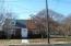 6 Lois Place, Staten Island, NY 10301