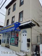 104 Mc Clean Avenue, Staten Island, NY 10305