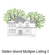 45 Serena Court, Staten Island, NY 10312