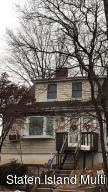 47 Nelson Avenue, Staten Island, NY 10308