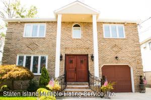 139 Burton Ave, Staten Island, NY 10309