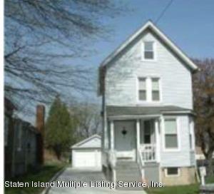 22 Trantor Place, Staten Island, NY 10302