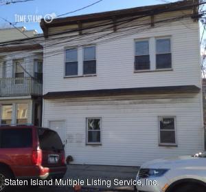 223 Gordon Street, Staten Island, NY 10304