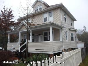3815 Amboy Road, Staten Island, NY 10308