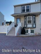22 Villanova Street