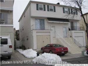 58 Myrna Lane, Staten Island, NY 10312