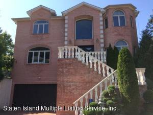 18 Michael Loop, Staten Island, NY 10301