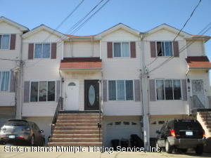22 Wright Street, Staten Island, NY 10304