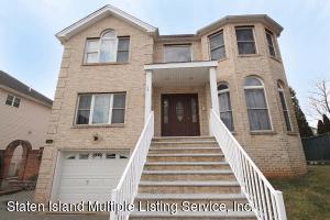 26 Bayview Avenue, Staten Island, NY 10309