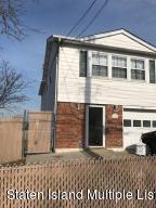 125 E Macon Avenue, Staten Island, NY 10308