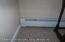 Baseboard heat in basement