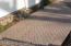 Beautiful custom pavers