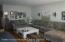 Nice Size Living Room