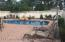 14 X 28 Heated salt water pool