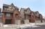 567 Marcy Avenue, Staten Island, NY 10312