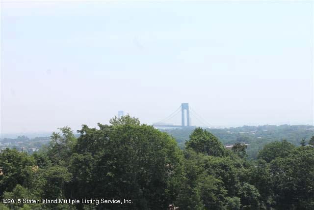 Single Family - Detached 70 Lyman Place  Staten Island, NY 10304, MLS-1116251-3