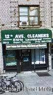 5012 12th Avenue